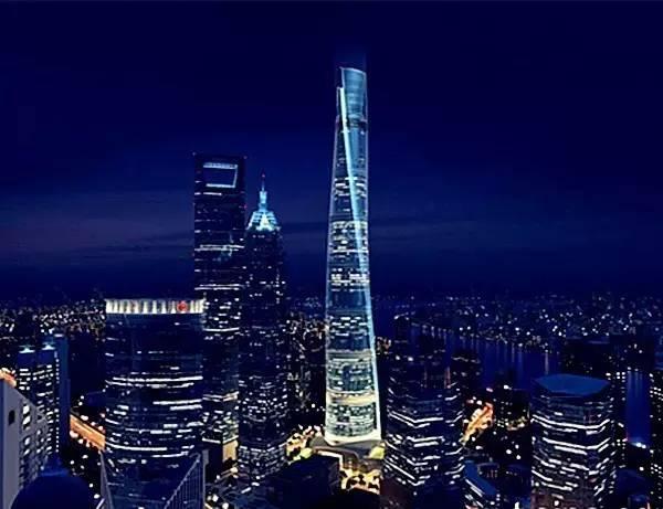 上海这99个最具人气的景点 你肯定没去全过图片