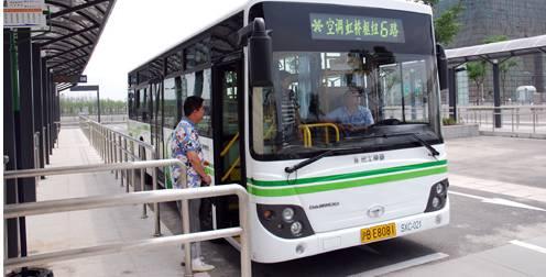 上海热线房产频道——上海公交线路名称竟隐藏这样
