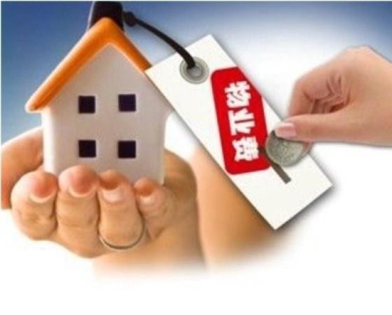 上海热线房产频道-- 上海夫妻全年仅花2万 一天