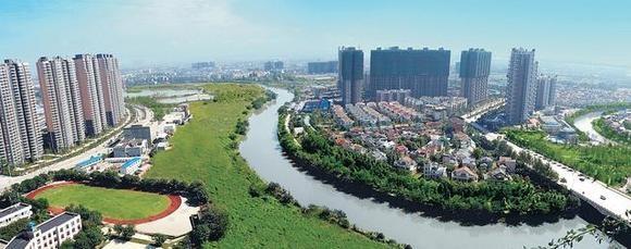 上海热线房产频道-- 毕业去哪儿关乎一生揭秘中