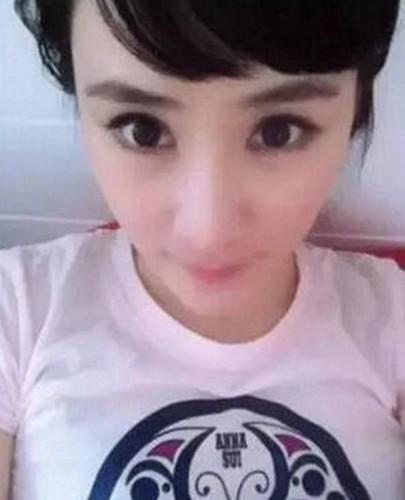 胡歌恋上圈外白富美 女友海量生活照曝光(图)
