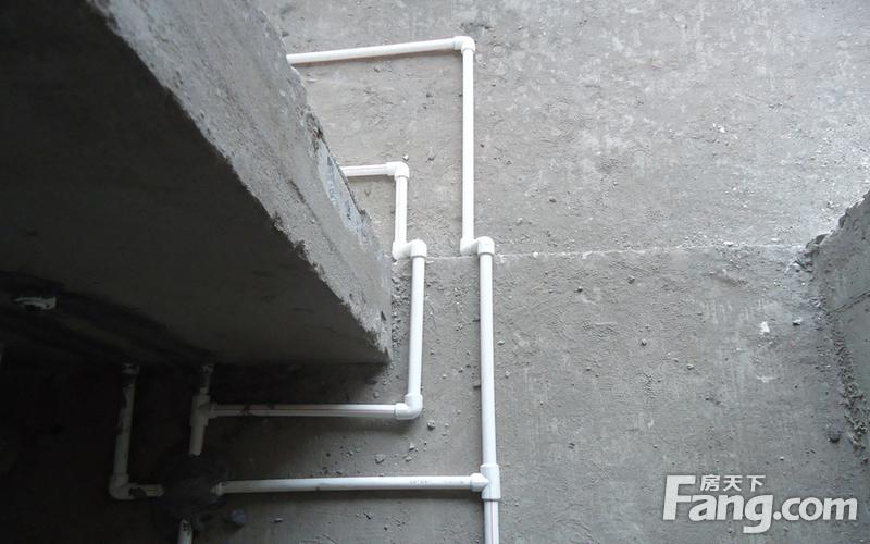 装修家居 装修秘笈  水电改造是家居装修中的重点项目,做好水电的定位