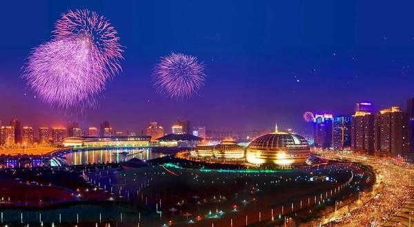 最新郑州市区地图_郑州市区人口多少